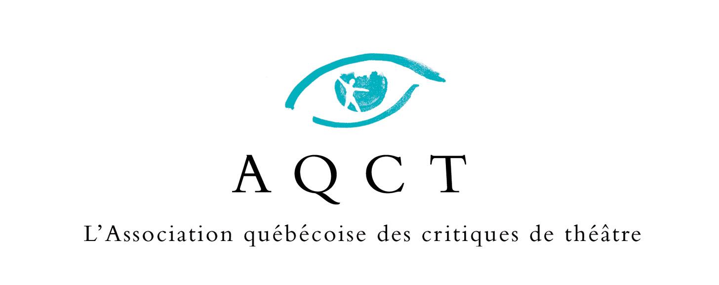 L'AQCT dévoile ses finalistes 2019-2020
