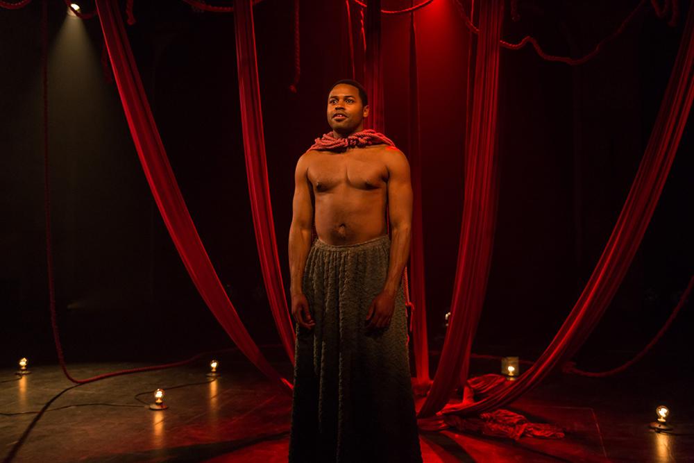 Qui veut la peau d'Antigone : sentinelle de la démocratie