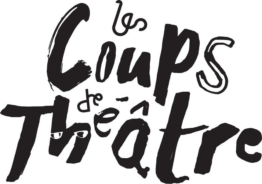 Les Coups de théâtre auront lieu en 2022 !